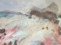 Monika-Ostheimer-Landscapes-Nature-Contemporary-Art-Land-Art