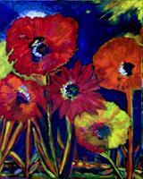 Angelika-Demel-Plants-Flowers