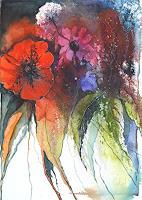 Daniel-Gerhard-Fantasy-Plants-Flowers