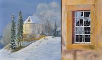 Daniel-Gerhard-Architecture-Landscapes-Winter