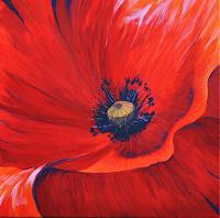 Daniel-Gerhard-Plants-Flowers-Times-Summer