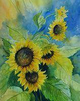 Daniel-Gerhard-Nature-Miscellaneous-Times-Summer