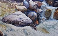 Daniel-Gerhard-Nature-Water-Nature-Rock
