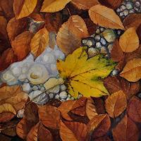 Daniel-Gerhard-Times-Autumn-Nature-Wood