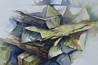Daniel-Gerhard-Nature-Wood-Plants-Trees