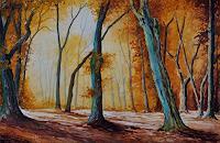 Daniel-Gerhard-Plants-Trees-Nature-Wood