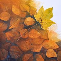 Daniel-Gerhard-Plants-Trees-Times-Autumn