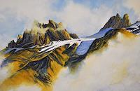 Daniel-Gerhard-Nature-Rock-Landscapes-Mountains