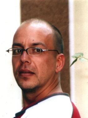 Pablo Lira