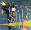 Pablo Lira, Komposition für einen Ursprung