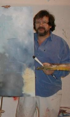 Werner Fink