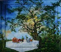 Werner-Fink-Meal-Plants-Trees-Modern-Age-Naturalism