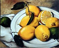 Werner-Fink-Still-life-Nature-Miscellaneous-Modern-Age-Naturalism