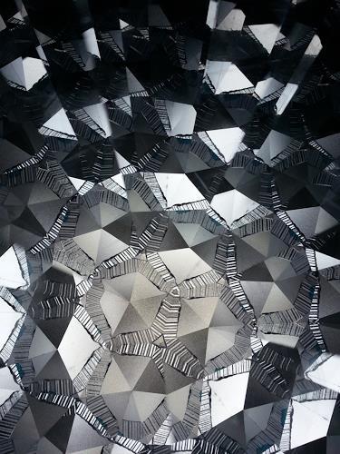 Sankofa, Täuschung, Miscellaneous Emotions, Abstract art, Abstract Art