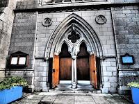 Sankofa-Belief-Buildings-Churches-Modern-Age-Photo-Realism-Hyperrealism