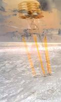 Sankofa-Landscapes-Winter-Movement-Modern-Age-Avant-garde-Surrealism