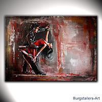 Burgstallers-Art-Landscapes-Abstract-art-Contemporary-Art-Contemporary-Art