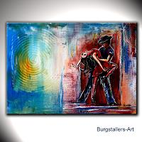Burgstallers-Art-Abstract-art-Landscapes-Contemporary-Art-Contemporary-Art