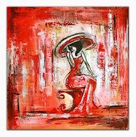 Burgstallers-Art-People-Women-Contemporary-Art-Contemporary-Art