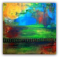 Burgstallers-Art-Abstract-art-Abstract-art-Modern-Age-Abstract-Art