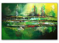 Burgstallers-Art-Abstract-art-Abstract-art-Contemporary-Art-Contemporary-Art