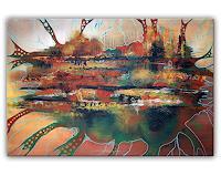 Burgstallers-Art-Abstract-art-Modern-Age-Abstract-Art