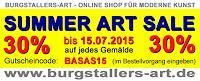 Burgstallers-Art-Abstract-art-People