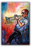 Burgstallers-Art-Music-Music-Instruments-Modern-Age-Modern-Age