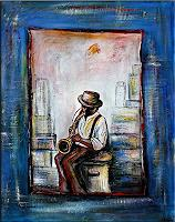 Burgstallers-Art-People-Music-Musicians-Modern-Age-Modern-Age