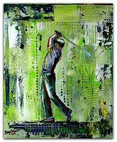Burgstallers-Art-People-Sports-Modern-Age-Modern-Age