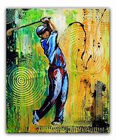 Burgstallers-Art-Sports-Sports-Modern-Age-Modern-Age