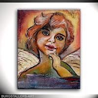 Burgstallers-Art-People-Emotions-Love-Modern-Age-Modern-Age