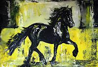 Burgstallers-Art-Animals-Animals-Land-Contemporary-Art-Contemporary-Art