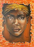 Burgstallers-Art-People-Faces-Contemporary-Art-Contemporary-Art