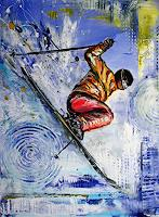 Burgstallers-Art-People-Miscellaneous-People-Contemporary-Art-Contemporary-Art