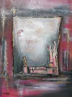 Burgstallers-Art-People-Families-Abstract-art-Contemporary-Art-Contemporary-Art