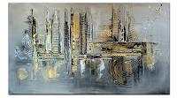 Burgstallers-Art-Abstract-art-Miscellaneous-Landscapes-Contemporary-Art-Contemporary-Art