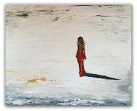 Burgstallers-Art-People-Women-Nature-Earth-Contemporary-Art-Contemporary-Art