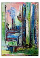 Burgstallers-Art-Abstract-art-Contemporary-Art-Contemporary-Art