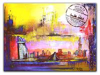 Burgstallers-Art-Abstract-art-Landscapes-Modern-Age-Abstract-Art