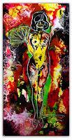 Burgstallers-Art-People-Women-Abstract-art-Modern-Age-Abstract-Art