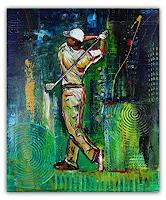 Burgstallers-Art-People-Men-Sports-Contemporary-Art-Contemporary-Art