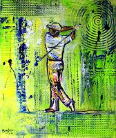 Burgstallers-Art-People-Men-Sports-Modern-Age-Happening