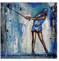 Burgstallers-Art-Abstract-art-Sports-Modern-Age-Abstract-Art
