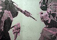 Frank-Dimitri-Etienne-War-Modern-Age-Pop-Art