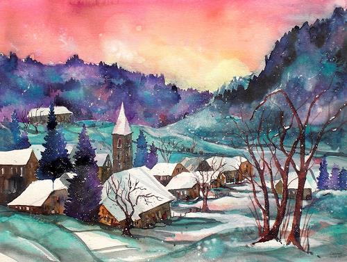 conny winter