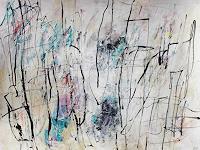 Conny-Burlesque-Abstract-art-Modern-Age-Abstract-Art-Non-Objectivism--Informel-