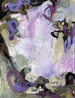 Conny-Abstract-art-Fantasy-Modern-Age-Expressionism-Abstract-Expressionism