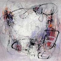 Conny-Abstract-art-Miscellaneous-Emotions-Modern-Age-Expressionism-Abstract-Expressionism