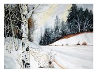 Maria-Inhoven-Landscapes-Winter-Nature-Earth-Modern-Age-Naturalism